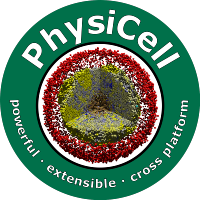 @PhysiCell-Tools