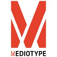 @Mediotype