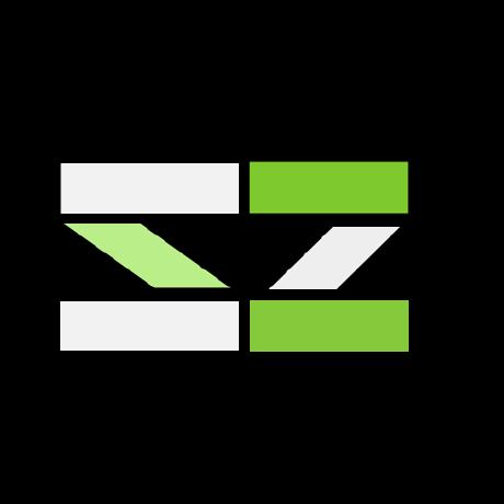 Stephanie Zou