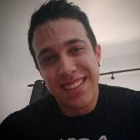 atom-react-snippets