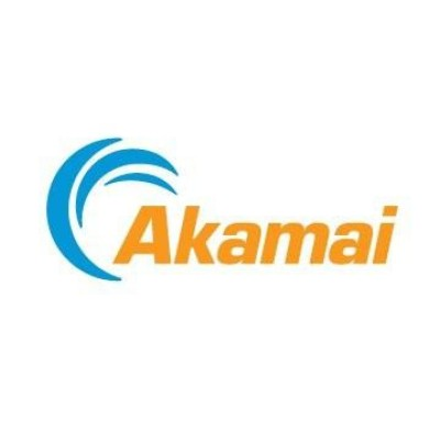 akamai mac download