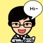 @changkun