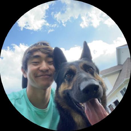 Jeffrey Xiao