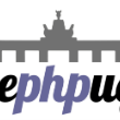 Berlin PHP Usergroup