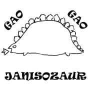 @janisozaur