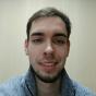 @Vladislao