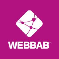 @webbab