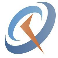 @quartz-scheduler