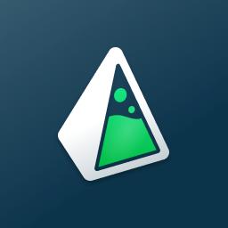 prisma-labs/graphql-prisma-typescript