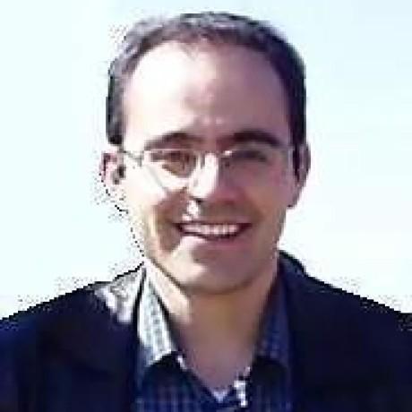Mahdi_Karimi_Asl
