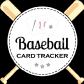 @BaseballCardTracker