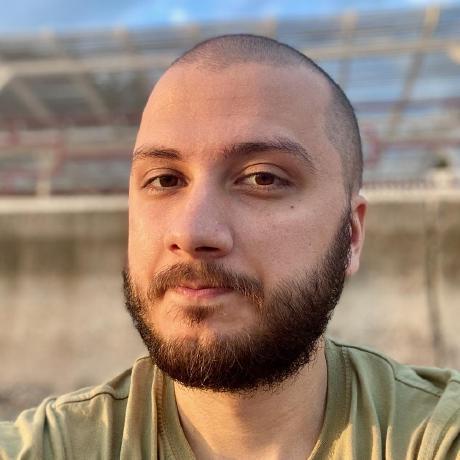 Avatar of yuriyalekseyev