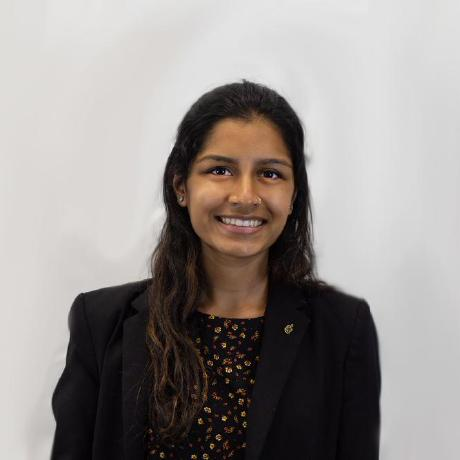 Daivi Patel