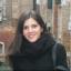 @claudia-romano