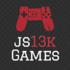@js13kGames
