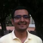 @nikhilbhardwaj