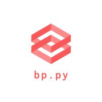 @budapestpy-workshops