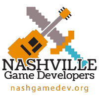 @NashGameDev