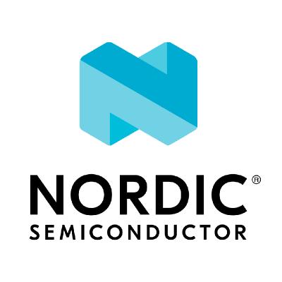 GitHub - NordicPlayground/nrf5-sdk-for-eddystone: Example