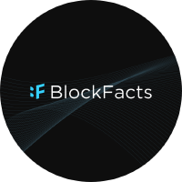 @blockfacts-io