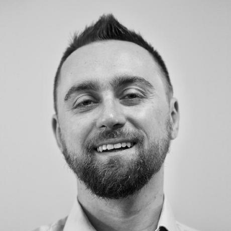 ambv - ambv on IRC, llanga on Twitter. Python core developer, chronic perfectionist, pianist, dad.