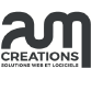 @am-creations