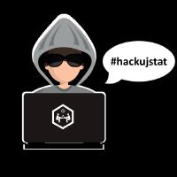 @hackujstat-v3-team-11