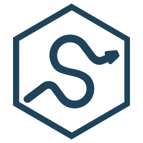 scipy-lecture-notes