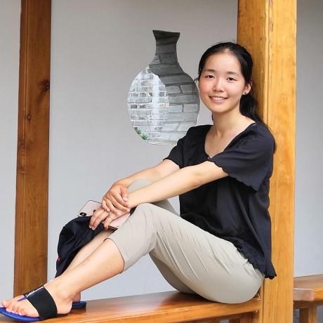 Shirley Mao