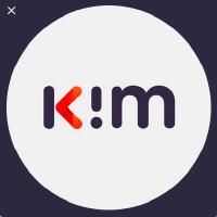 @KimCoinOfficial