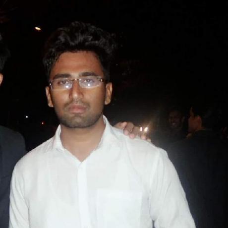 Nischal Kashyap