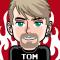 @tomlutzenberger