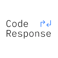 @Code-and-Response