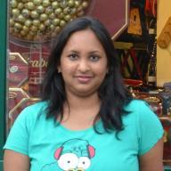 @KrishnaSwathi