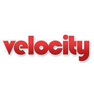 @developwithvelocity