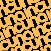 @incuna