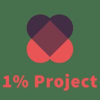 @1-Percent