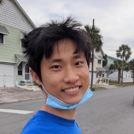 Costa Huang