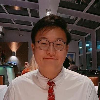 Jonathan-J-Choi