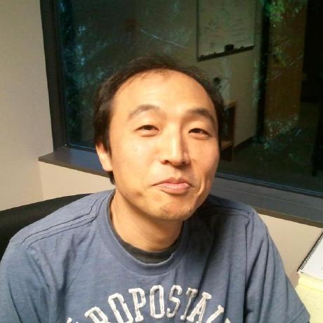 Avatar of Haruya Shida