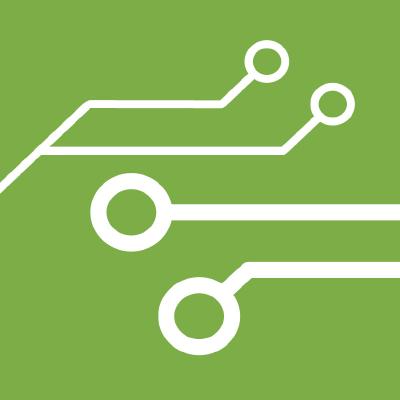 BlockingIOError multiprocessing error · Issue #1268 · gevent