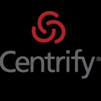 @centrify