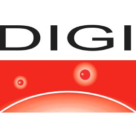 Digital Mars · GitHub
