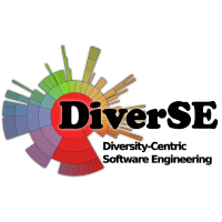@diverse-project
