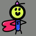 SuperMaZingCoder