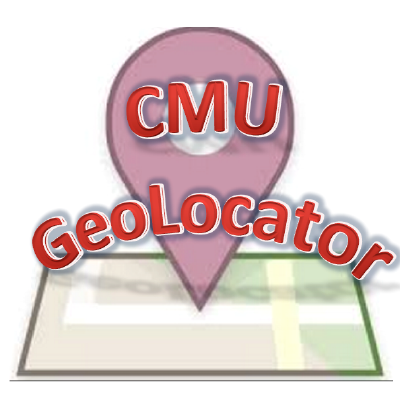 Geolocator 20udictxt at master geoparsergeolocator 20 github fandeluxe Image collections