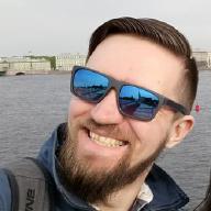 @mikekolganov