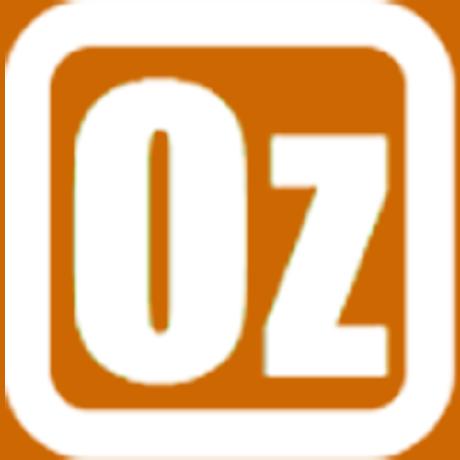 TheOzBargainer