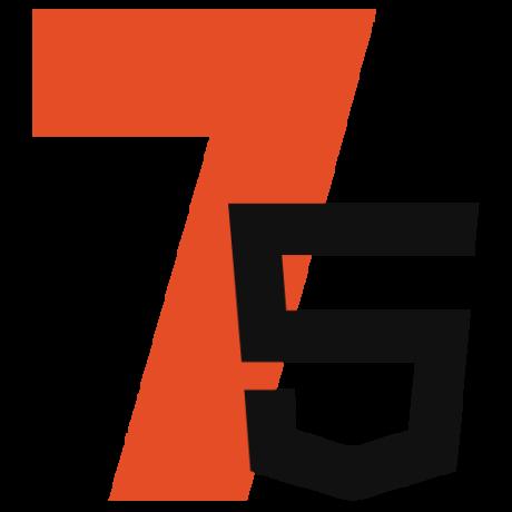 75team