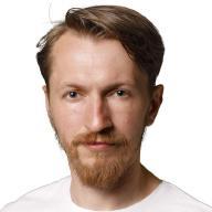 Alexey Anufriyev